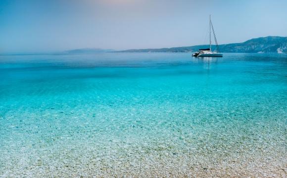Les 10 plus belles plages de Sardaigne - Porto Nibani, le secret accessible