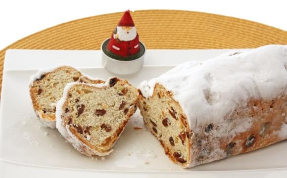 5 spécialités à goûter pour les marchés de Noël - Le kristollen
