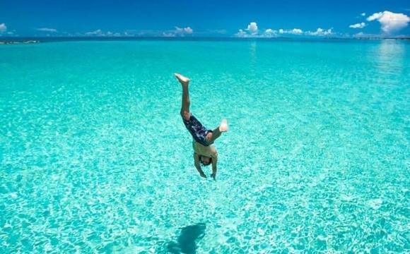 10 raisons de partir à l'Île Maurice en basse saison - Faites le plein d'économies !