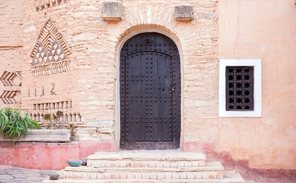 10 activités incontournables à faire à Agadir - Se donner rendez-vous à Cocco Polizzi