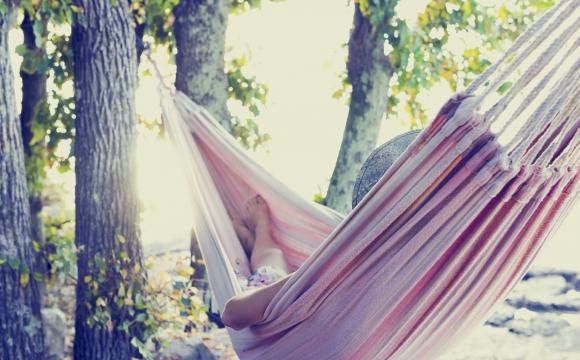 5 conseils pour voyager moins cher en camping ? - Partez en hors saison