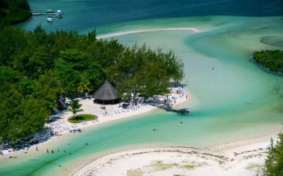 10 raisons de partir à l'Île Maurice en basse saison - Moins il y a de touristes, mieux c'est !