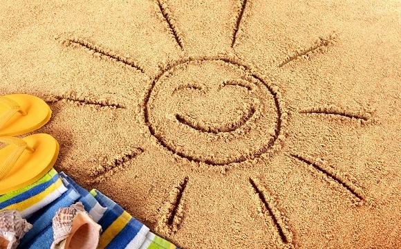 5 conseils pour voyager moins cher en camping ? - Réservez tôt vos vacances et économisez !