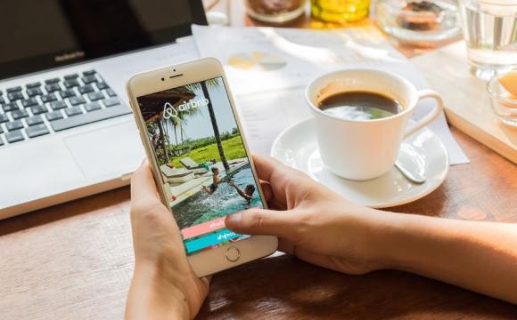 4 bonnes raisons de devenir hôte Airbnb