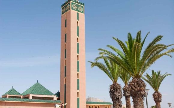 10 activités incontournables à faire à Agadir - Partir à la rencontre de Tiznit