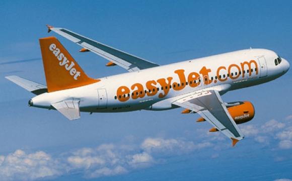 Prague : 3j/2n vols + hôtel pour - de 112€/pers - Votre vol : voyagez avec Easyjet pour seulement 71,93€ AR/pers !