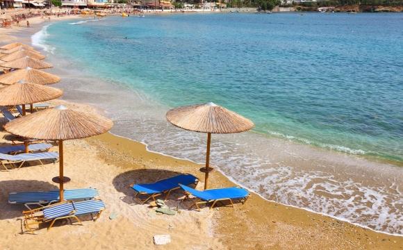 10 visites immanquables en Crète - Agia Pelagia