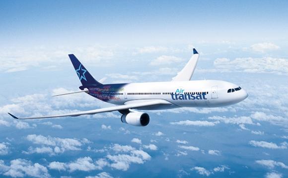 Montréal : 10j/9n vols + hôtel dès 583 €/pers - Vol direct avec Air Transat pour seulement 390.42 € AR/pers