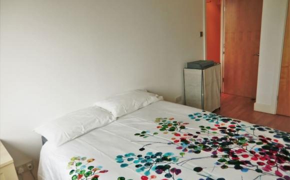 Londres : week-end vols + hébergement à moins de 155€/pers - Votre logement situé au coeur de Londres