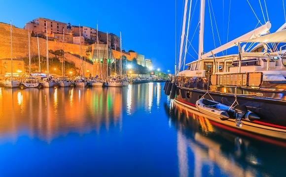 10 bonnes raisons de partir en Corse - Pour sa vie nocturne animée