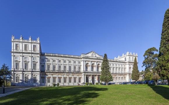 10 activités gratuites à faire à Lisbonne - Visitez les musées