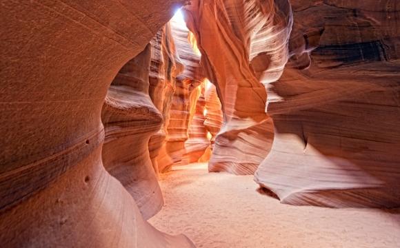Les 10 plus beaux canyons du monde