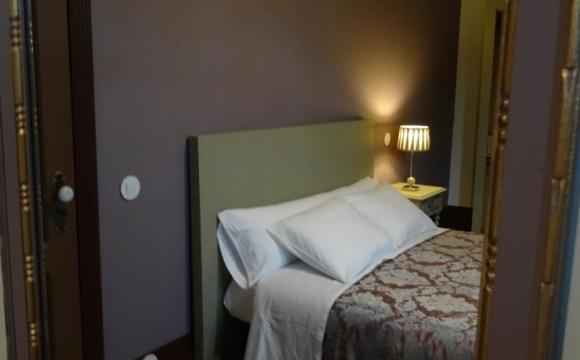 Porto : 3j/2n vol + hôtel à moins de 90 €/pers - Votre logement : Votre appartement en plein cœur de la ville !