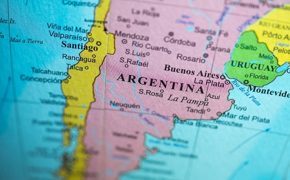 Les 10 raisons de visiter l'Argentine
