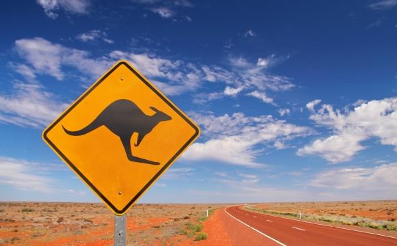 10 road trips à faire une fois dans sa vie - Australie - La côte