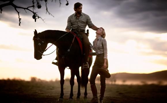 10 films qui vous feront immédiatement voyager - Australia