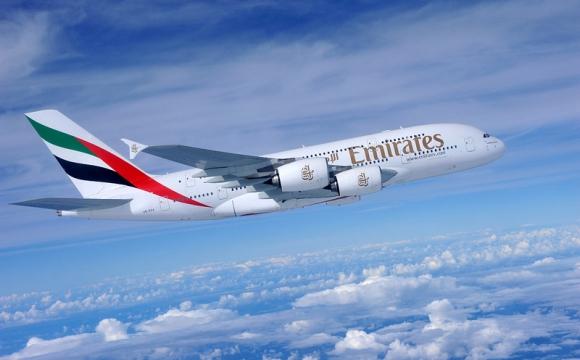 Phuket : 8j/7n vols + hôtel + petits-dej pour 715 €/pers ! - Partez avec la meilleure compagnie au monde dès 495 € AR/personne !