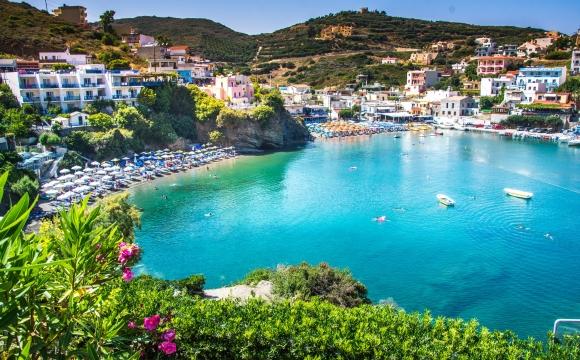 Où réserver une location de vacances en Grèce ? - La Crète