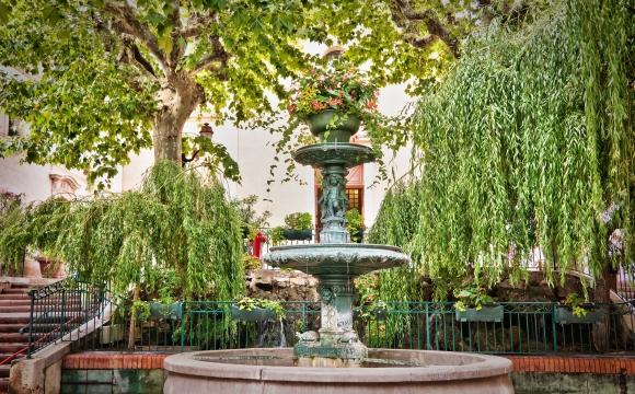 10 visites inratables sur la Côte d'Azur - Bandol