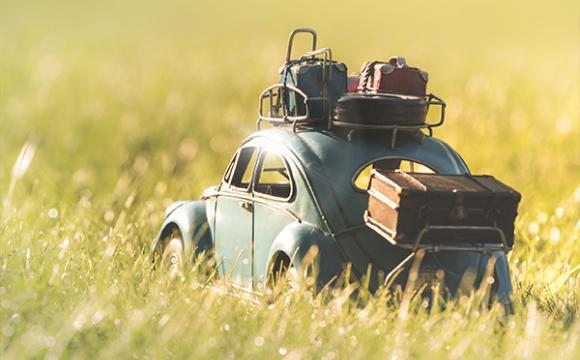 Location de voiture à Toulouse : quelle voiture pour un road trip dans le Sud-Ouest ?
