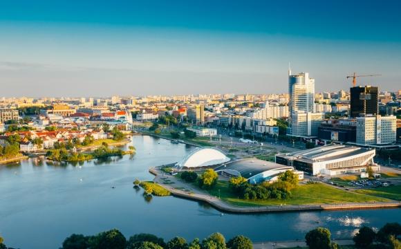 10 destinations à visiter avant l'invasion touristique - La Bielorussie