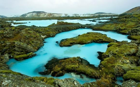 Où partir en juillet ? - L'Islande en juillet