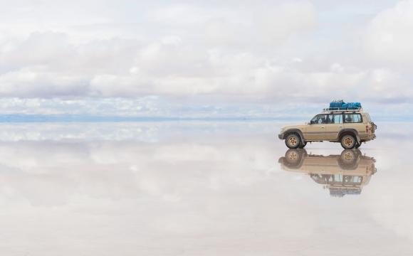 Top 10 des destinations pas chères, pour voyager sans se ruiner !  - La Bolivie