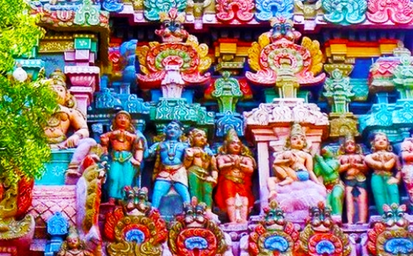 temple_tamil_nadu