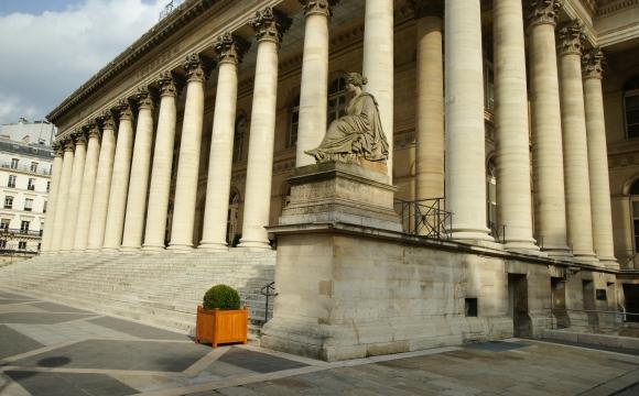 10 activités gratuites à faire à Paris - La gastronomie française