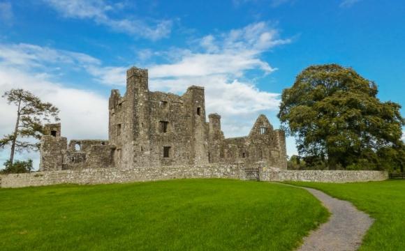 10 lieux de tournage à visiter - Braveheart et l'Irlande