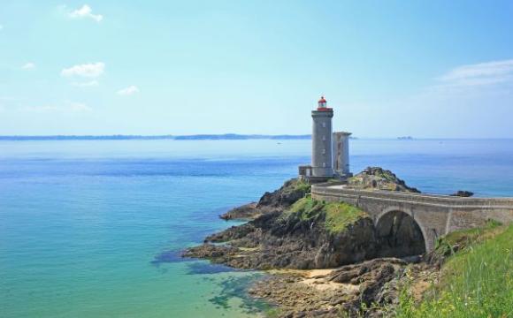 Où aller en Bretagne ?