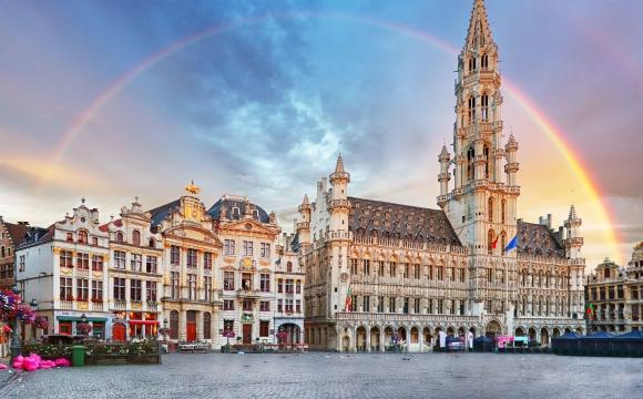 Tour de France 2019 : que visiter lors des étapes ?  - Bruxelles : les 6 et 7 juillet