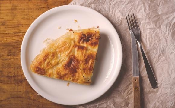 10 idées de voyage autour de la cuisine - Macédoine la doucereuse, la surprenante