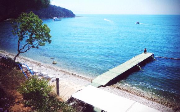 10 îles en Méditerranée qui gagnent à être connues - Büyukada – Dans l'archipel des îles aux Princes