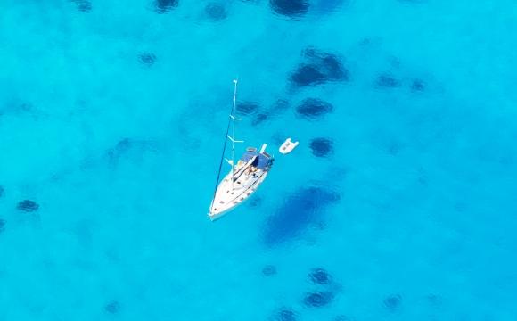 Top 10 des activités à faire en Guadeloupe - Découvrez de nombreuses activités nautiques