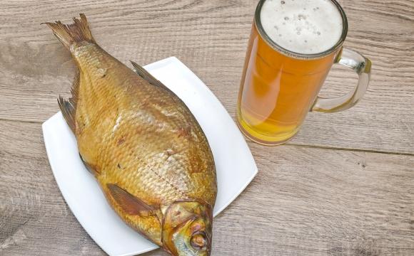 10 spécialités de Noël dans le monde - La carpe à la bière, Autriche