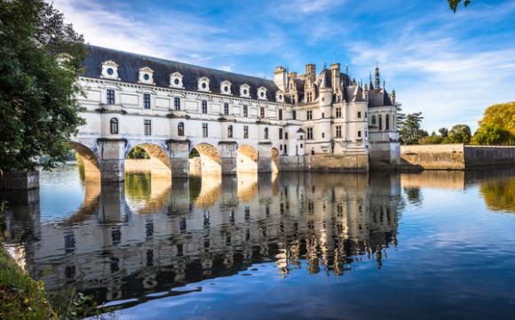 Vacances d'été : les plus beaux itinéraires pour découvrir la France à vélo
