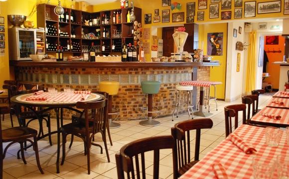 10 restaurants incontournables à Biarritz - Chez Pilou