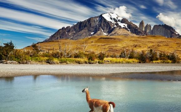 10 pays à choisir pour partir en PVT - Le Chili