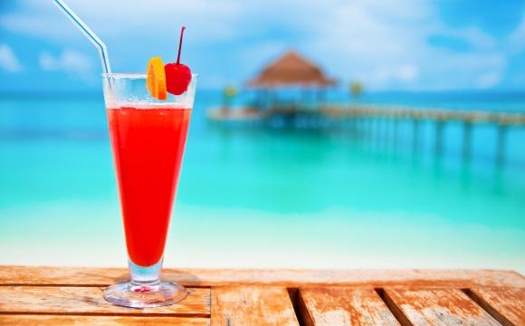 Pourquoi partir en club vacances ? - Un séjour tout compris on dit oui !