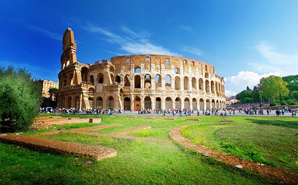 10 lieux incroyables à visiter sur Google Maps !
