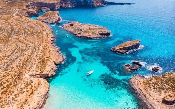 10 îles en Méditerranée qui gagnent à être connues - Gozo et Camino – Petites sœurs de Malte