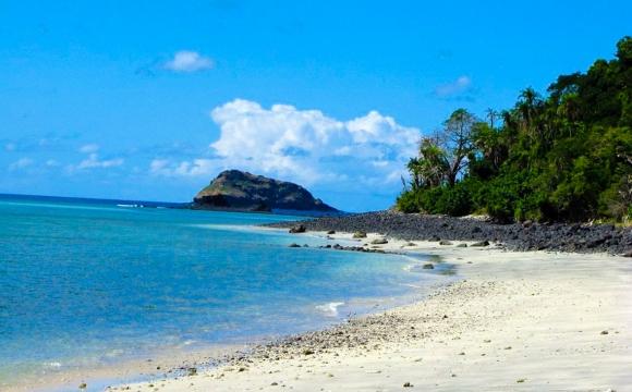 10 destinations à visiter avant l'invasion touristique - Les Comores