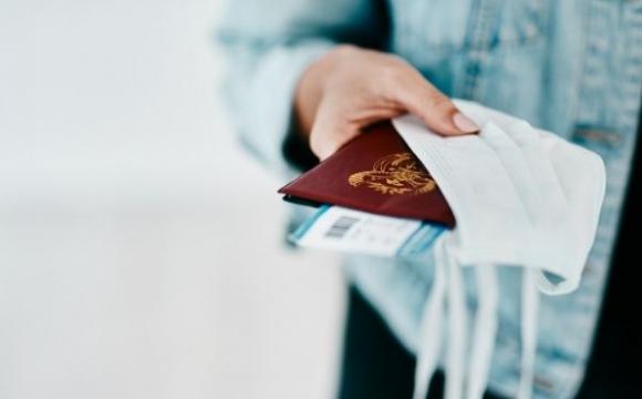 Pass sanitaire européen : les infos à savoir
