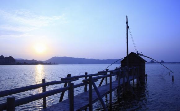 10 destinations à visiter avant l'invasion touristique - Le Togo