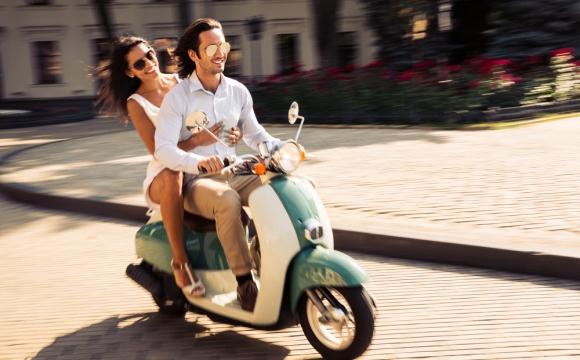 10 raisons pour lesquelles on adore l'Italie - L'italien, un accent charmeur