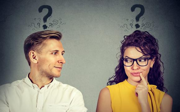 8 jeux de société pour les couples