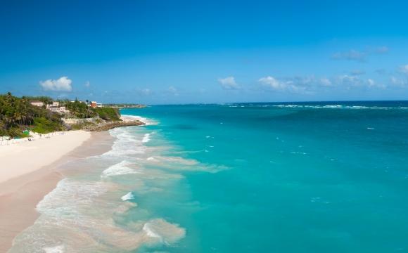 Les 8 plus belles iles des Caraïbes - La Barbade