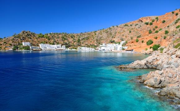 10 idées de voyage pour se ressourcer - Grèce, le tourisme vert
