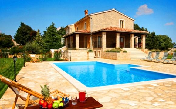 Votre location de vacances avec Novasol ! - Les produits et les services proposés...